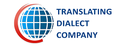 Translating Dialect Company